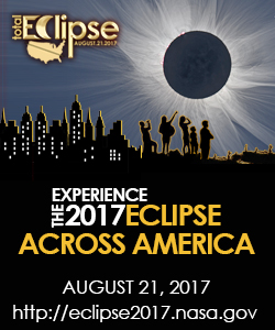 Eclipse 2017 Banner