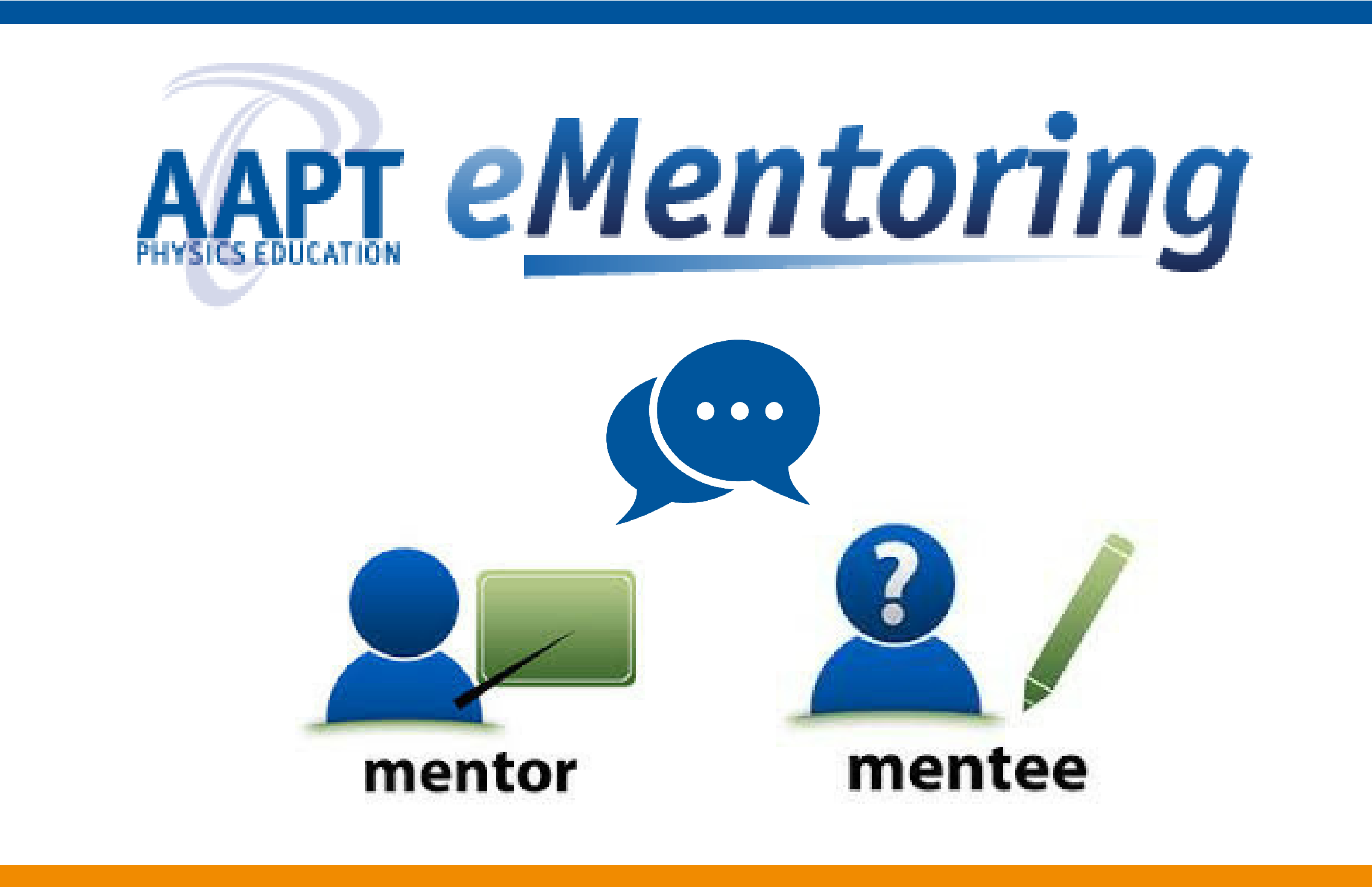 eMentoring Cover