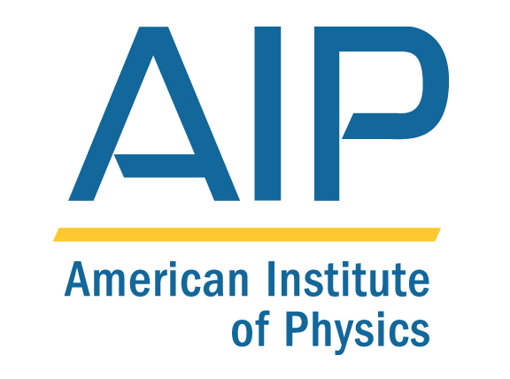 AIP Logo Centered