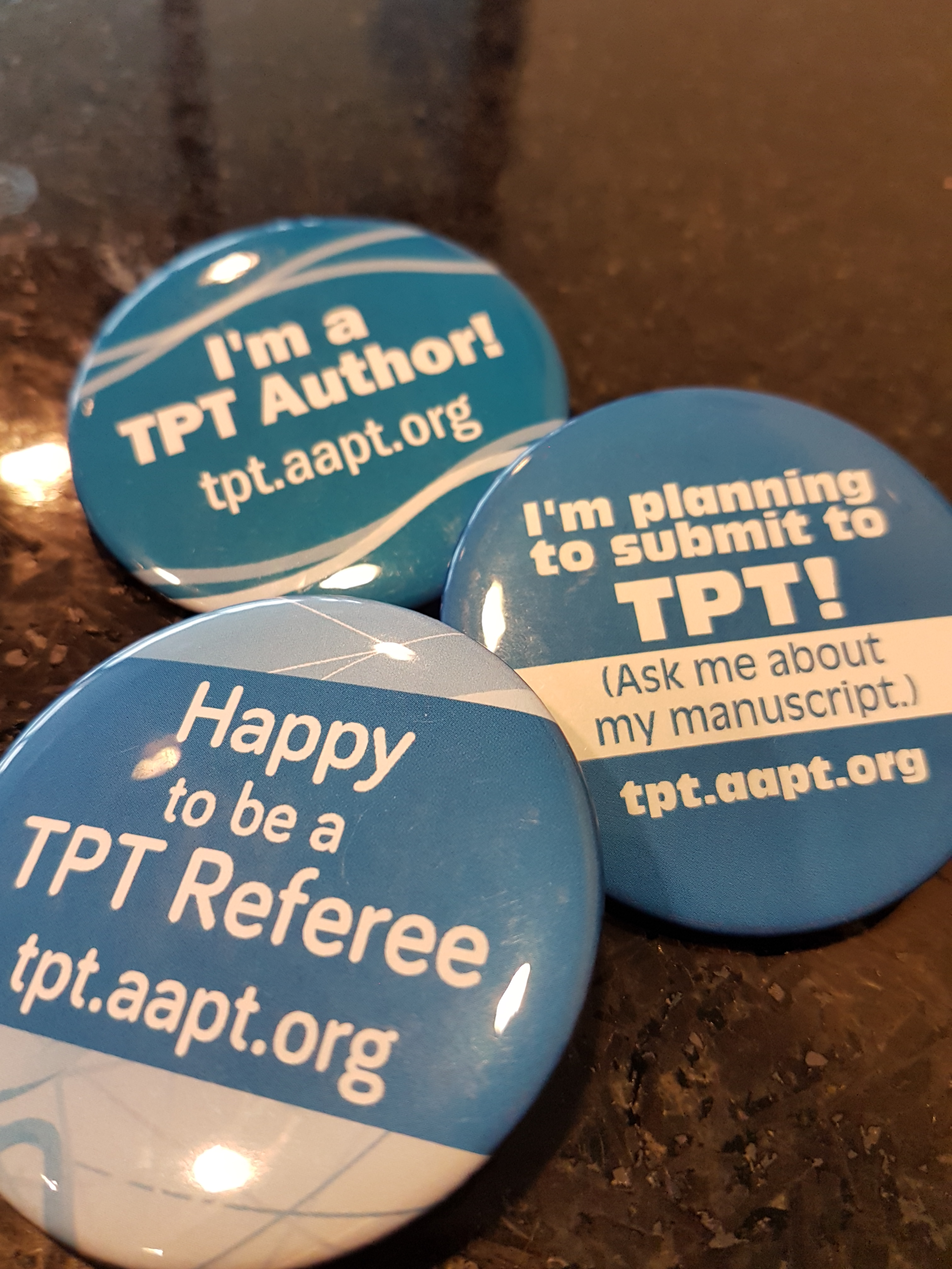 TPT Reviewer Button