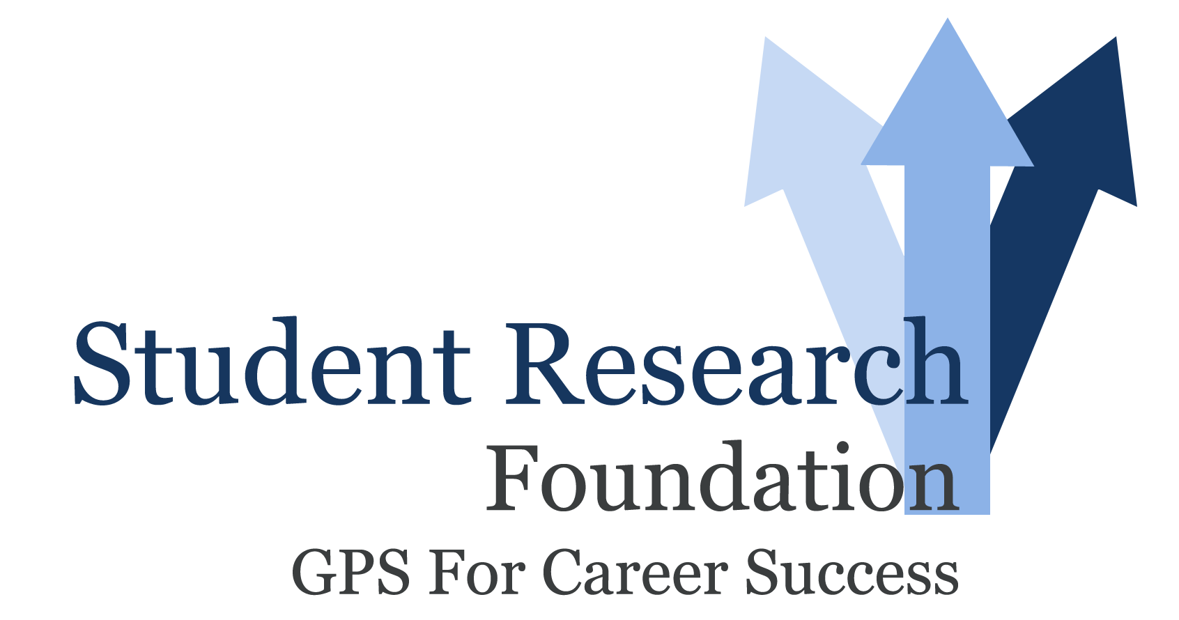 Student Research Foundation