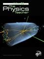 The Physics Teacher Sample Copy