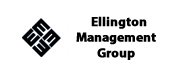 Ellington Management Group